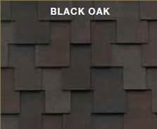 Malarkey Windsor Architectural Asphalt Roofing Shingles