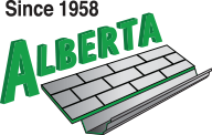 Alberta Eavestroughing and Roofs Home Page